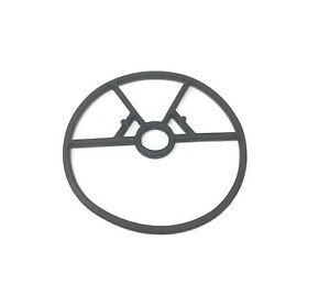 Spider-Gasket-Replacement-For-Hayward-Vari-Flo-Valve-SPX0714T-SPX0714CA-SP0714T