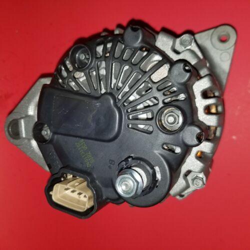 2004 Hyundai Sonata 4 Cylinder 2.4 Liter Engine  110AMP Alternator with Warranty