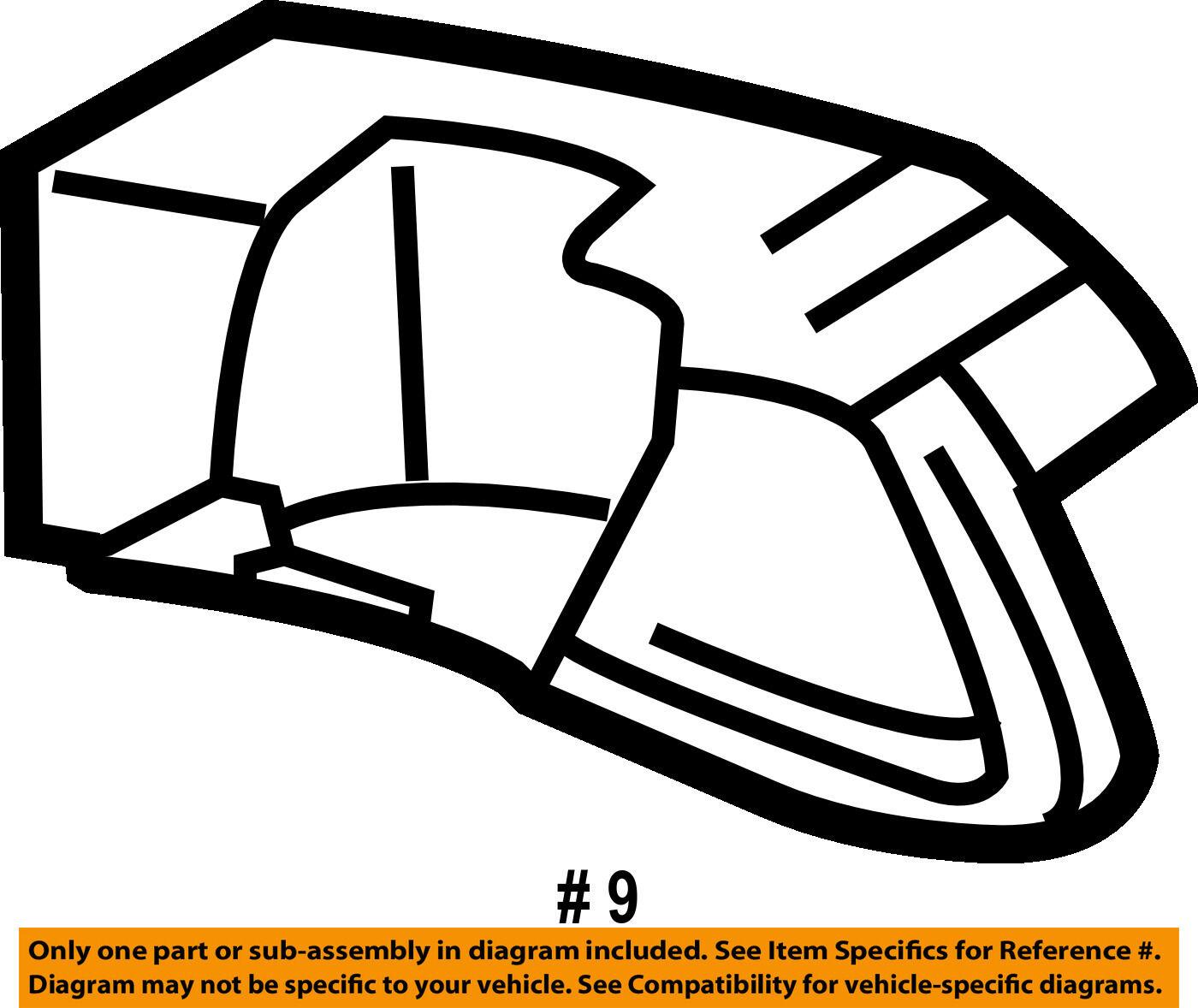 99 vw cabrio wiring diagram database VW Cabrio Starter 95 99 vw mk3 jetta golf cabrio interior right door handle black 1h0 99 vw cabrio mpg 99 vw cabrio