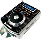 Numark Industries NDX400 Touch-Sensitive MP3/CD/USB Player (676762261111)