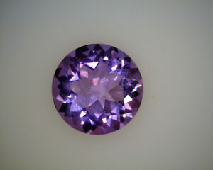 NATURAL-FINE-RUSSIAN-PURPLE-AMETHYST-ROUND-TOP-GRADE-LOOSE-GEMSTONE