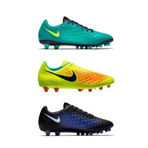codici promozionali caldo-vendita ineguagliabile Dettagli su Nike Magista Onda II (AG-PRO) Uomo Scarpe da calcio prezzo  consigliato £ 65!- mostra il titolo originale