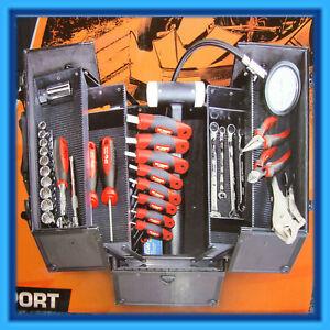 GO-KART-SP-TOOLS-COMPLETE-GO-KARTERS-TOOL-BOX-KIT-SOFT-HAMMER-TYRE-GAUGE-PLIERS