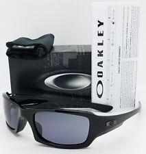 91d6cf778c7 item 2 NEW Oakley Fives Squared sunglasses Matte Black Grey 9238-04  AUTHENTIC 9238 five -NEW Oakley Fives Squared sunglasses Matte Black Grey  9238-04 ...