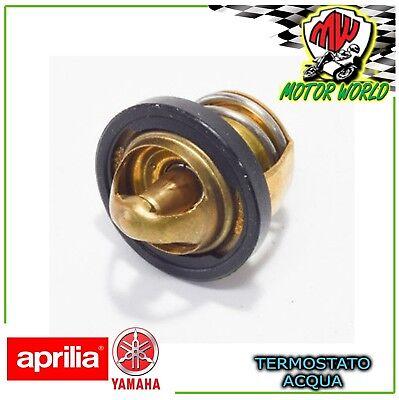 2019 Nieuwste Ontwerp Termostato Acqua Ma02302 Specifico Yamaha Yp Majesty 125 1998 - 2000