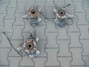 Achsschenkel-vorn-links-fuer-Renault-LAGUNA-3-III