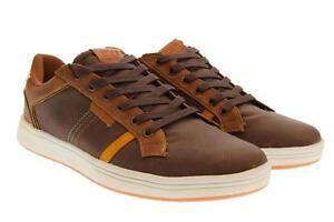 Mtng-scarpe-uomo-sneakers-basse-84115-C42842-COAT2-A18
