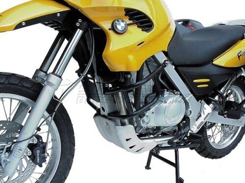 BMW F 650 GS Bj 1999-2006 Motorrad Sturzbügel SW Motech Schutzbügel NEU