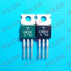 200pcs 820uF 6.3V Nichicon VY 6.3x15 6.3V820uF Wide Temperature Range Capacitor