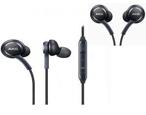 Galaxy s9 wireless earphones - samsung galaxy s8 earphones