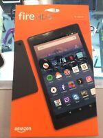 Amazon Fire HD 8 Tablet  Mississauga / Peel Region Toronto (GTA) Preview