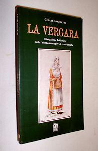 La-vergara-divagazione-folclorica-sulla-donna-manager-di-cento-anni-fa-Marche