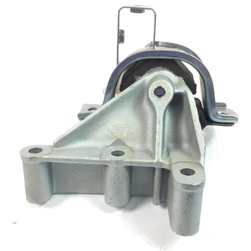 Rh Côté moteur montage//fixation pour Fiat Doblo 1.6 16 V 2001 46820471