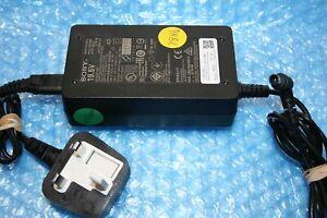 Sony-1-493-332-11-149333211-ACDP-060L01-19-5-Volts-3-08-Amplis-KDL-40WE663
