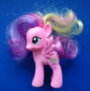 MON-PETIT-PONEY-HASBRO-G4-My-Little-Pony-Skywishes