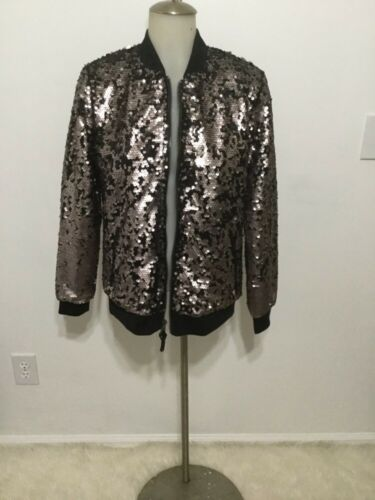 Jacket Guess Sequence Bomber 885658865924 Guess Sequence wzcqY0