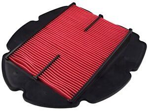 Yamaha-TDM900-Air-Filter-Hiflofiltro-EO-Quality-Replacement-HFA4915