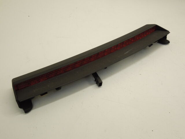 Audi TT 8N Coupe High Level Third LED Brake Light #6 8N8945097A