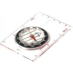 Thumb Compass Elite Competition Orienteering Compass Portable Compass Map ScalBB