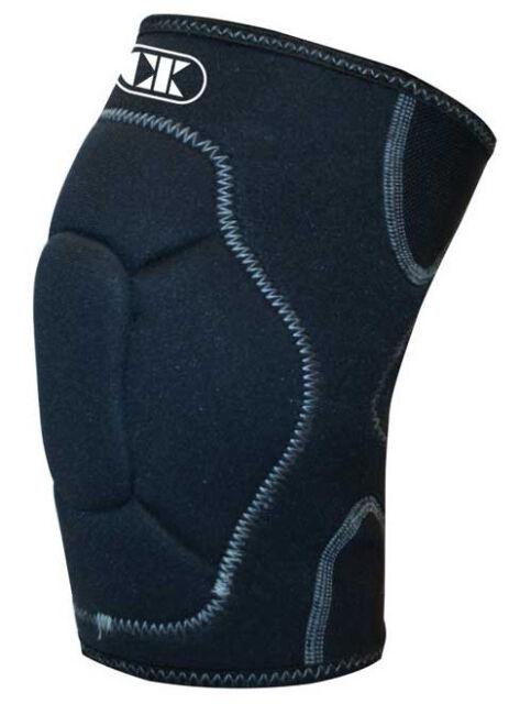 Never Used Brute Lycra Neoprene Knee Pad Brand New