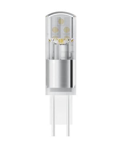 GY 6,35-2,4 W Osram LED Pin Star