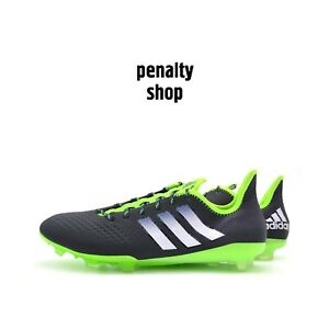 0d31efbd479 Image is loading Adidas-Football-Primeknit-2-0-FG-B34583-RARE-