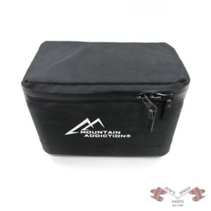 Arctic Cat Mountain Addiction Large Rail Pack Gear Bag 7639-211