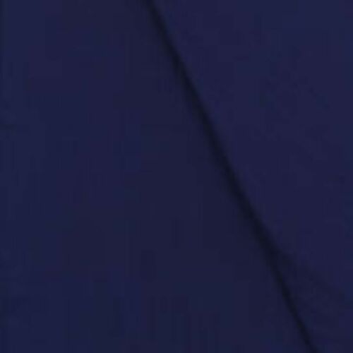 New Cotton Lycra 4 Way Stretch Jersey Fabric Material Various Colours