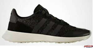 Vendita Adidas Original's FLB Women's art.BY9687