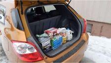 Envelope Style Trunk Cargo Net for Toyota Matrix 2009-2014 NEW