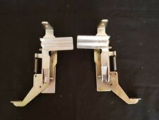 right New Bracket Assembly for Brother Bulky ribber KR-260