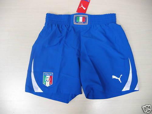 0730 GRÖßE 8 JAHRE ITALIEN ITALY SHORTS KIND KIND KIND SHORTS JUNIOR SHORTS abb93e