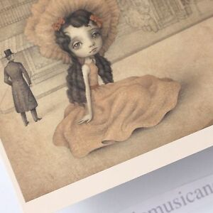THE-STREET-ORIGINAL-MARK-RYDEN-ART-PRINT