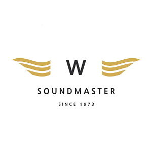 HighEnd Tube Amplifier WSoundMaster