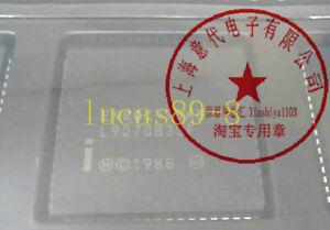 1pc new EN80C196KB16 PLCC68