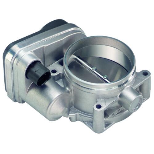Vdo 408-238-223-003Z Throttle Body