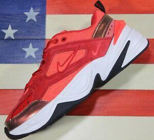 Nike-M2K-Tekno-Monarch-Women-University-Red-Bright-Crimson-White-Shoe-AV7030-600