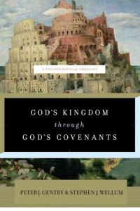 God-039-s-Kingdom-Through-God-039-s-Covenants-A-Concise-Biblical-Theology-Paperbac