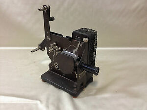 ANCIEN-PROJECTEUR-KODASCOPE-MODEL-C-WESTINGHOUSE-CINEMA-FILM