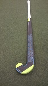 "Kookaburra Xenon Ultralite Hockey Stick 36.5"" Ultralight 2018"