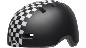 Bell-LIL-RIPPER-19-Fahrradhelm-Radhelm-NEU-Kinder-Helm-Scooter-Inliner-Roller