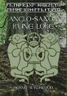 Anglo-Saxon Rune Lore: A Brief Guide to the Anglo-Saxon Runes by Herne Wyldwood (Paperback, 2015)