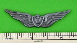 Army-Aircraft-Crewman-Wing-2-1-4-inch-air-Crew-aircrew-0221
