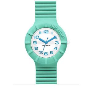 Hip Purpurina Detalles Reloj Bermudas Hwu0526 Caja De Hop Mm Números 32 v8wymN0OPn