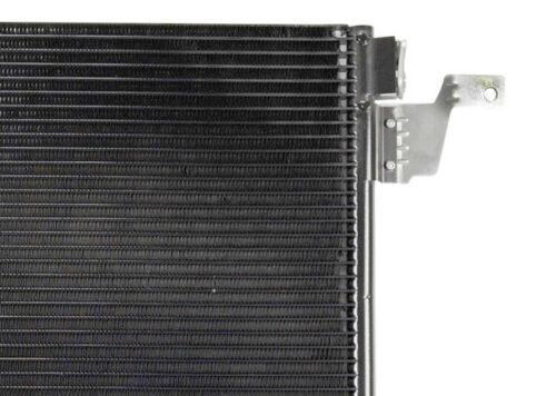 AC Condenser For Mercedes-Benz ML500 ML320 ML55 5.0 3.2 5.5 5.4 3.7 4.3 3360