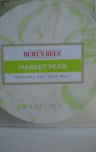 Grapefruit /& Rosemary Mystix Wax Melts x 5