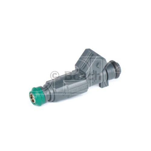 Bosch Inyector De Gasolina 0280156328
