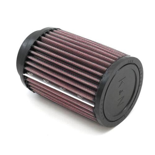 Filtros de aire deportivos patronenkit vrsc vrod V-rod nightrod muscle filtro de aire nuevo
