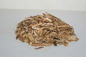 RED-WILLOW-BARK-Cansasa-4-OZ-Native-American-Botanical-Smudge-Sage-Herb