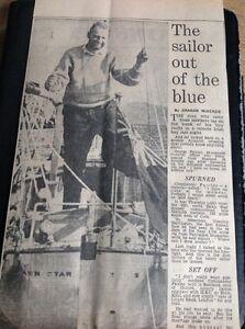 m1-6-Ephemera-1966-Article-George-Fairley-Dawn-Star-Boat-Trip-Lands-Ireland